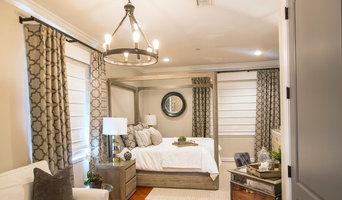 Rossmoor Bedroom