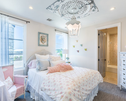 Bedroom Ideas Shabby Chic Finest Bedroom Shabby Chic Clear Dorm