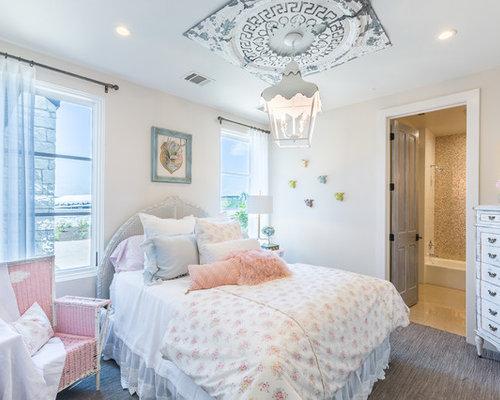 Bedroom Ideas Shabby Chic Finest Bedroom Shabby Chic Clear Dorm
