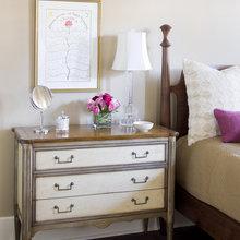 Bedside Ideas