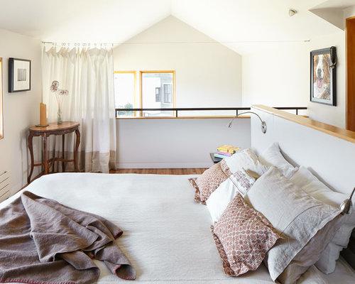 SaveEmail. Best Loft Bedroom Design Ideas   Remodel Pictures   Houzz