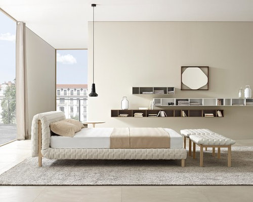 ligne roset collection 2012. Black Bedroom Furniture Sets. Home Design Ideas