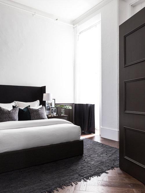 Bedroom Ideas Contemporary contemporary bedroom design ideas, renovations & photos