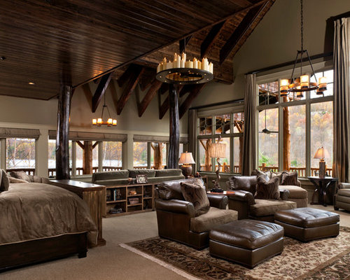 70 bedroom decorating ideas - Ideas For Master Bedrooms