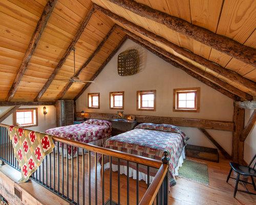 chambre montagne photos et id233es d233co de chambres
