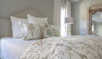 Contact Gracefully Done 3 Reviews Birmingham Traditional Contemporary Interior Designer