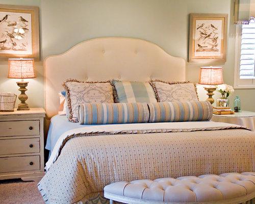 rustic elegant bedroom designs. Bedroom - Traditional Idea In Phoenix Rustic Elegant Designs N