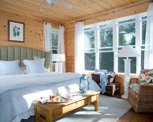 Bedroom Ideas With Pine Furniture pine wood bedroom ideas & design photos | houzz