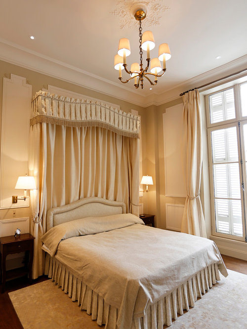 Chambre Marron Beige. Awesome Chambre Marron Beige Tours With ...