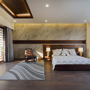 Houzz 50 Best Contemporary Bedroom Pictures