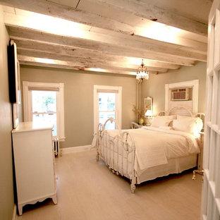 Sag Harbor Residence