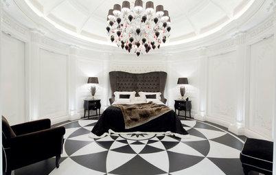 50 Stunning Floors From Across the Globe