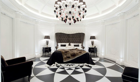 50 Stunning Floors From Across the Globe