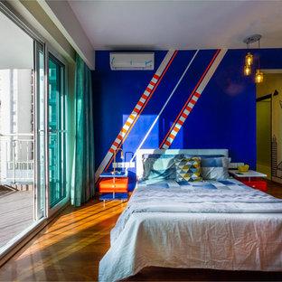 Samikash - A 4 Bedroom Brigade Apartment