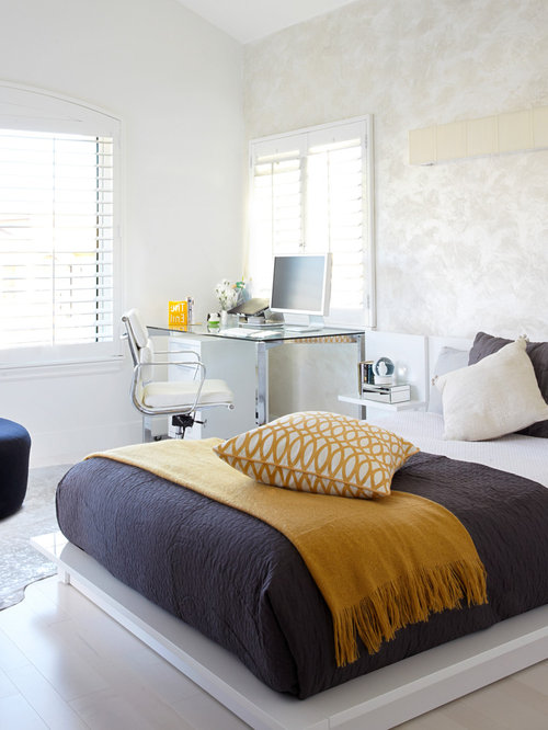 bedroom paint colors images san clemente contemporary interior renovation 14367