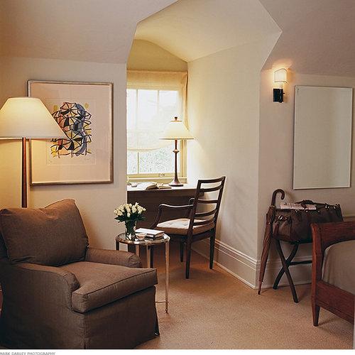 Dormer Bedroom dormer bedroom - home design