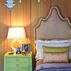 San Francisco Decorator Showcase: Glorious Bedrooms and Baths