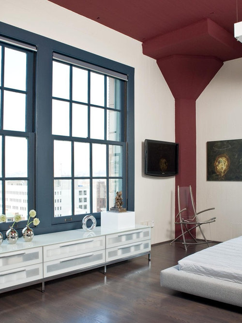 Painted Window Frames Design Ideas Amp Remodel Pictures Houzz
