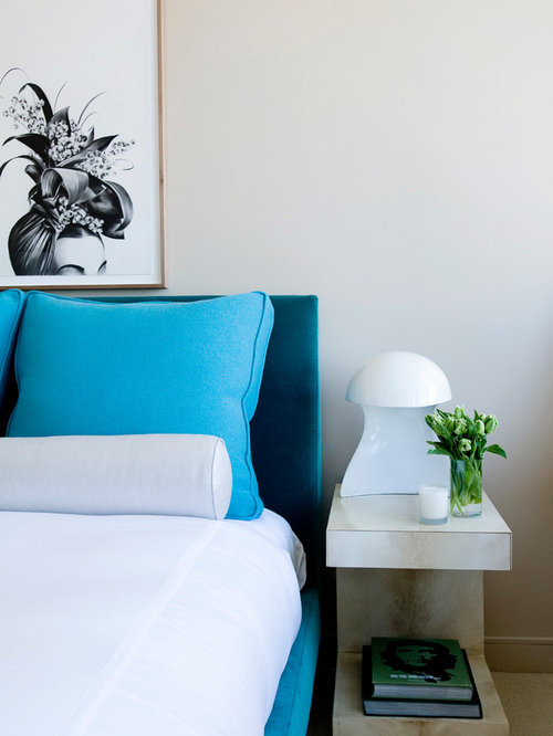 Small nightstand ideas pictures remodel and decor for Insignia interior design decoration