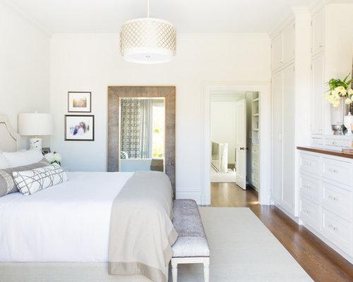 Victorian Bedroom Colors victorian bedroom ideas & design photos | houzz