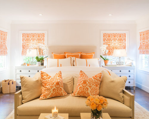 colors for master bedrooms hgtvchoosing the best colors for your