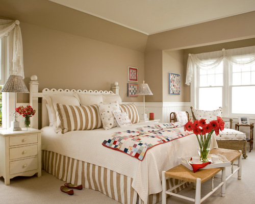 Bed And Breakfast Houzz