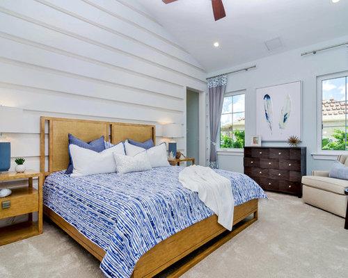 Carpet Bedrooms Style Remodelling carpet grand rapids images. modern retreat bedroom grand rapids