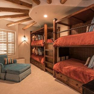 Santa Fe Luxury