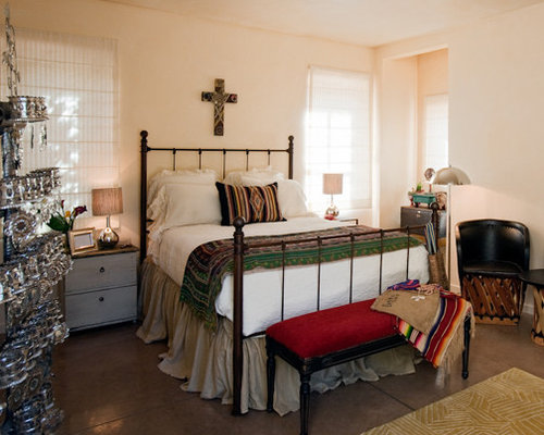 southwestern girls bedroom decorating home design photos decor
