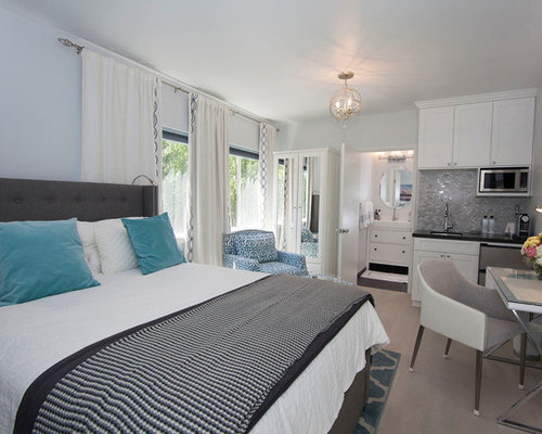 1,399 shaker style bedroom design ideas & remodel pictures   houzz