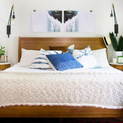 Bambini e casa pulita con un po di organizzazione possibile - Pipi a letto 5 anni ...