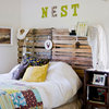 20 Pride-Inducing DIY Projects for the Long Weekend