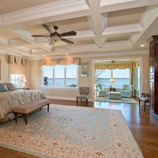 Sasser Waterfront Custom Home