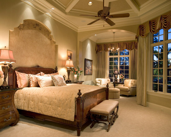 Master Bedroom Designs With Sitting Areas master bedroom sitting area | houzz