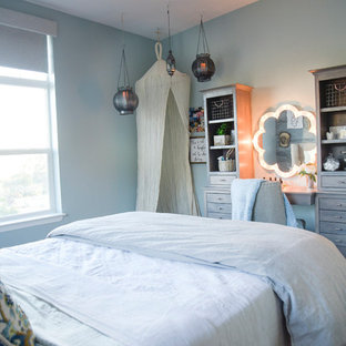 Savvy Giving by Design : Sophia's room