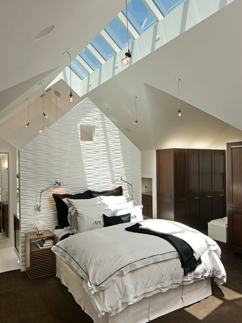 gable skylight home design ideas pictures remodel and decor