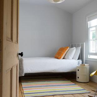 75 Most Popular Bedroom Design Ideas For 2019 Stylish Bedroom