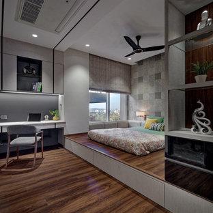 SB Residence