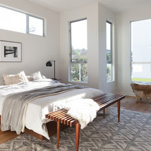 Staged for Success: The Case for Hiring a Home Stager