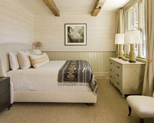 Whitewashed Bedroom Furniture   Houzz