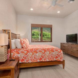 Sea Grace Guest Bedroom