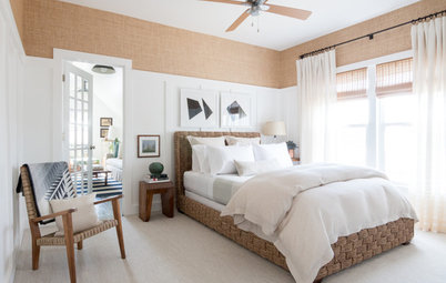 5 Things Your Bedroom Designer Needs to Know