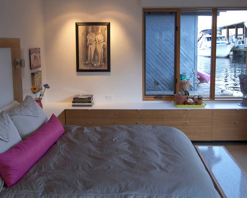 Cabinet For Small Bedroom small cabinet | houzz