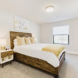 Furniture for bedrooms ideas Black Furniture 75 Most Popular Bedroom Design Ideas For 2019 Stylish Bedroom Remodeling Pictures Houzz Houzz 75 Most Popular Bedroom Design Ideas For 2019 Stylish Bedroom