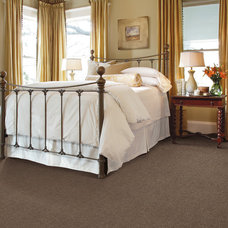 Traditional Bedroom by Shaw Floors