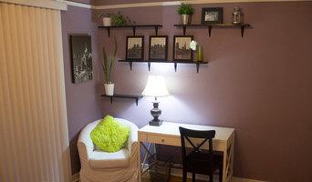 Serene & Peaceful Guest Room