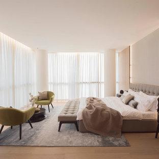 Seventy Show Apartment