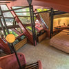 Houzz TV: Love and Geometry in an Inspired One-of-a-Kind House