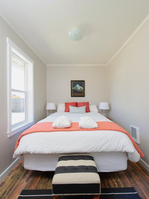 Narrow Bedroom narrow bedroom | houzz
