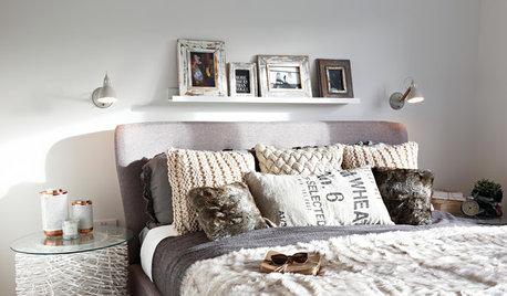 10 överflödiga saker du har i ditt sovrum – så här röjer du